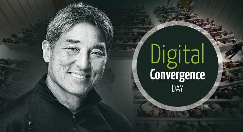 comunicato-stampa-digital-convergence-day