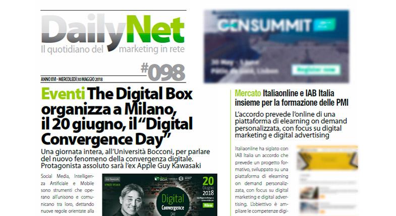 the-digital-box-organizza-a-milano-il-20-giugno-il-digital-convergence-day