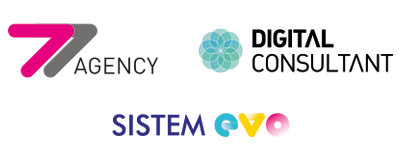 digital-convergenceday-main-sponsor